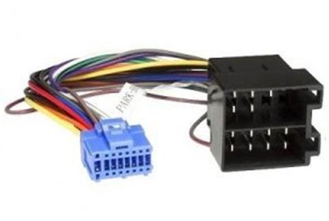 Полевой транзистор своими руками